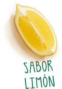 saborlimon - Healthy Belly