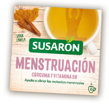 slde 3 menstruacion - Inicio