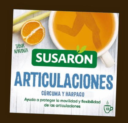 slide 3 articulaciones español 2 - Inicio
