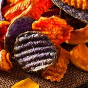 chips verduras web 180x180 - Recupera tu ritmo