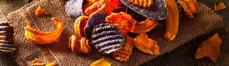 chips_verduras-web.jpg
