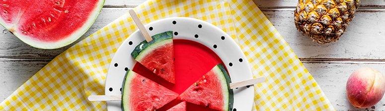 susaron agosto 2 - ¿Por qué son importantes las frutas en verano?