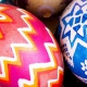 susaron_marzo_huevos_de_pascua.jpg