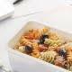 Cocina de tupper: menús para toda la semana - Susarón