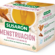susaron 80x80 - Healthy Belly