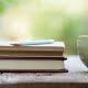 El café verde, beneficios y propiedades