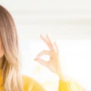 Mindful eating: comer saludable y con conciencia