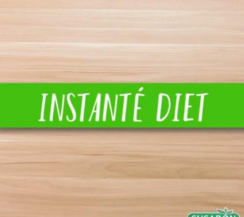 video_instante_diet.jpg