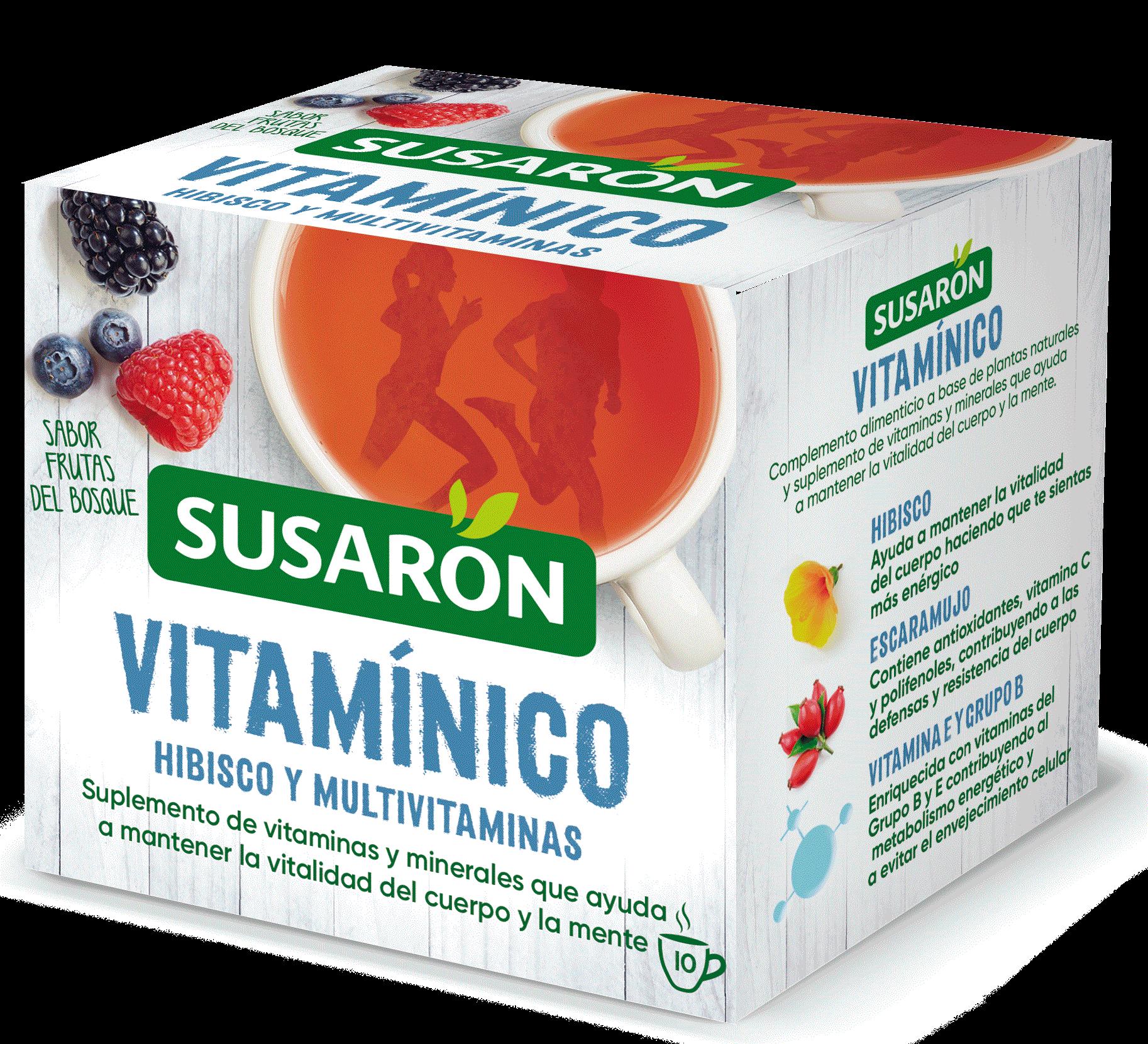 vitamínico 02 - Vitamínico